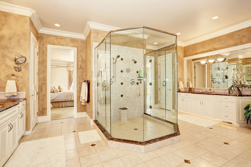 Tile And Grout Cleaning In Davie