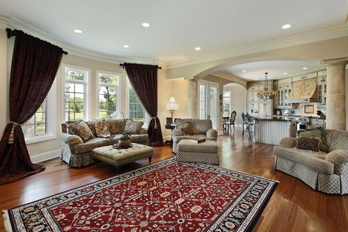 Oriental Rug Cleaning In Deerfield Beach