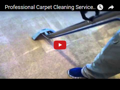 Professional Carpet Cleaning Services Sunrise, Tamarac, Margate, Davie